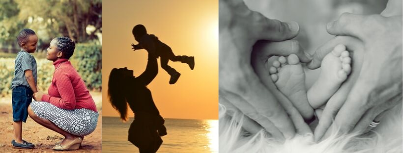 My Mother Is Your Mother: What You Need ToKnow!